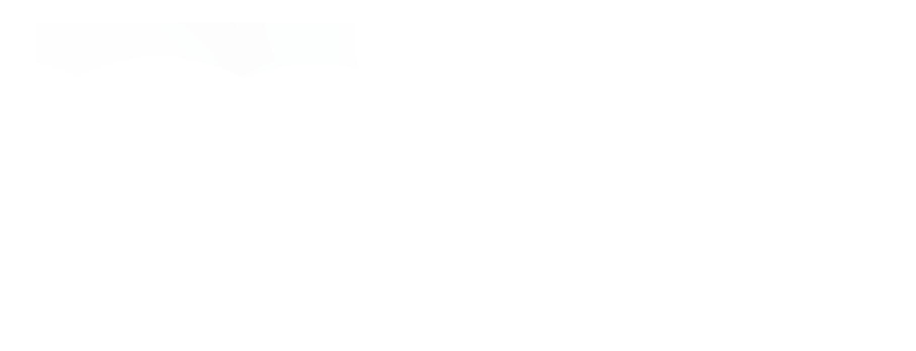 kit-share